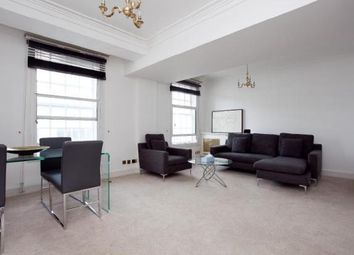 Thumbnail 2 bed flat to rent in Park Sttreet, Hyde Park