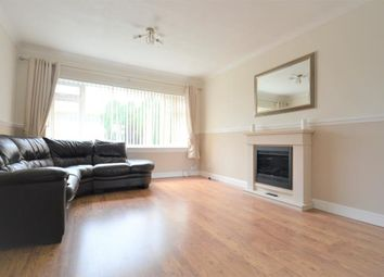 Thumbnail 2 bed flat to rent in Greenfield Road, Balerno
