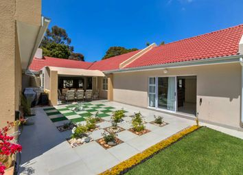 Thumbnail 4 bed detached house for sale in 199 Helderberg College Rd, Helena Heights, Cape Town, 7130, South Africa