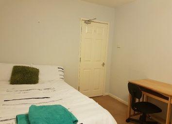 Thumbnail 5 bed terraced house to rent in Nine Elms Ave, Uxbridge