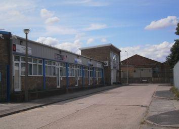 Office to let in Denbigh West, Milton Keynes MK1