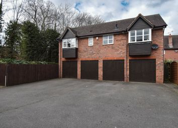 Thumbnail 2 bed property for sale in Pavilion Gardens, Bromsgrove