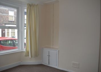 Thumbnail 2 bedroom terraced house to rent in Snowdrop Street, Kirkdale, Liverpool