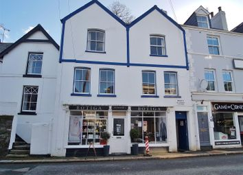Thumbnail 3 bed property for sale in Station Road, Fowey