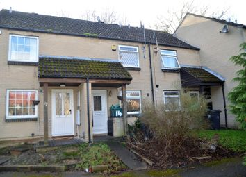 Thumbnail 2 bed terraced house to rent in Evergreen Drive, Fords Farm, Calcot, Reading