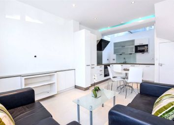 Thumbnail 1 bedroom flat for sale in Violet Hill, St John's Wood, London