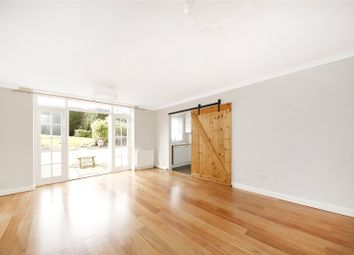 Thumbnail 2 bed flat for sale in Gipsy Hill, London
