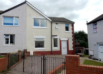 Thumbnail 3 bed property for sale in Duchess Street, Whitwell, Worksop