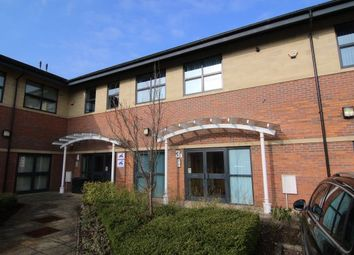 Thumbnail Office for sale in Unit 3A Coped Hall Business Park, Royal Wootton Bassett