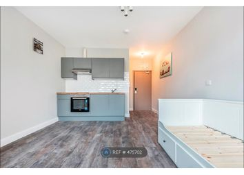 Thumbnail 1 bed flat to rent in Equitable House, Romford