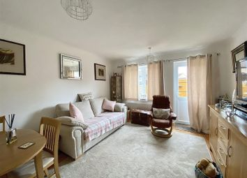 Thumbnail 2 bed terraced house for sale in Heron Walk, Singleton, Ashford