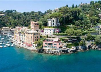 Thumbnail 6 bed detached house for sale in Via Duca Degli Abruzzi, 16034 Portofino Ge, Italy