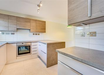 Thumbnail 3 bed property to rent in Hippodrome Mews, London