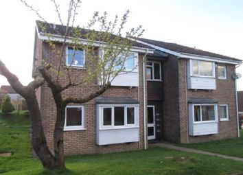 Thumbnail 1 bedroom flat to rent in Llysgwyn, Llangyfelach, Swansea.
