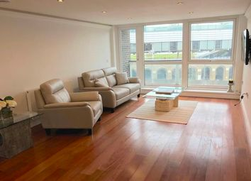 Thumbnail 2 bed flat to rent in Lords View, St. John's Wood Road