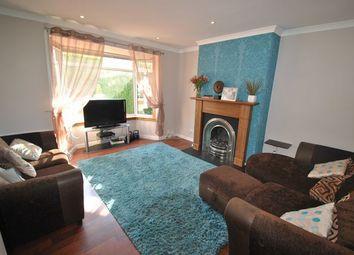 Thumbnail 2 bedroom end terrace house to rent in Bellenden Gardens, Edinburgh, Midlothian EH16,