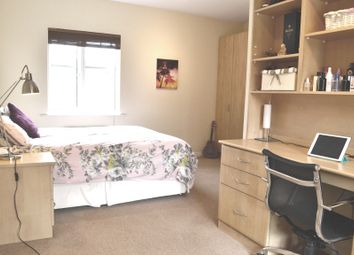 Thumbnail 1 bed flat to rent in Edgware, London