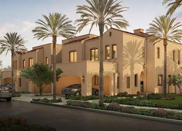 Thumbnail 3 bed town house for sale in Bella Casa, Serena, Dubai Land, Dubai