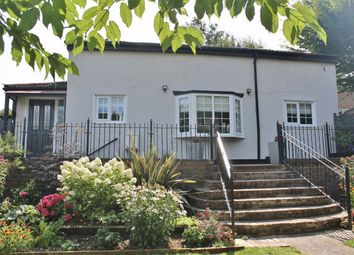 Thumbnail 3 bed detached house for sale in Carters Hill Lane, Meopham, Gravesend