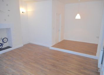 Thumbnail 3 bed end terrace house for sale in George Street, Blaenllechau