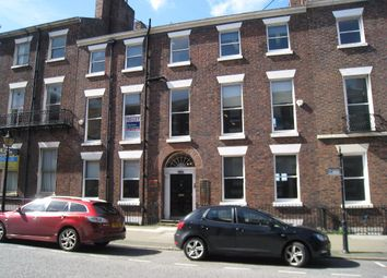 Thumbnail Room to rent in Basement Office, 78 Rodney Street, Liverpool