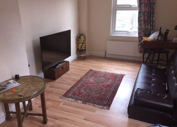 Thumbnail 3 bed property to rent in Colliers Wood High Street, Colliers Wood