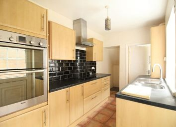 2 bed flat for sale in Frobisher Street, Hebburn NE31