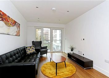 2 bed flat to rent in Fitzroy House, Ealing, London W5