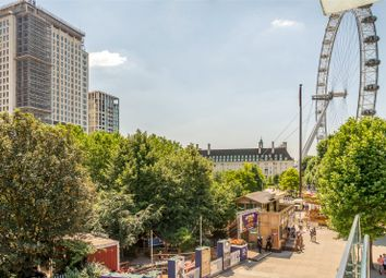 Belvedere Gardens, Southbank Place, London SE1