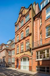 Thumbnail Office to let in Old Queen Street, London