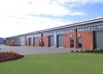 Thumbnail Industrial to let in Moat House Square, Thorp Arch Estate, Wetherby, Leeds