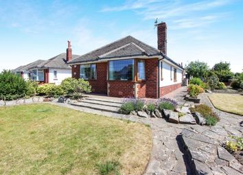 Thumbnail 3 bed bungalow for sale in Folkestone Road, Lytham St Annes, Lancashire, England