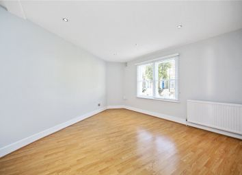 Thumbnail 2 bed maisonette to rent in Marquis Road, London