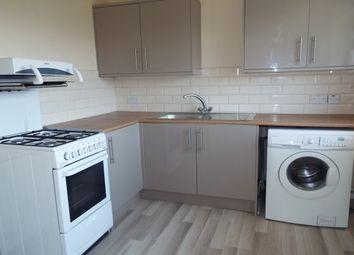 Thumbnail 2 bed flat to rent in Ffordd Penrhwylfa, Prestatyn