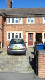 Thumbnail 3 bed detached house to rent in Bertie Place, Oxford