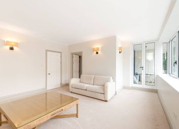 Thumbnail 1 bed flat for sale in Chelsea Harbour, Chelsea