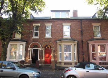 Thumbnail 1 bed flat to rent in 90 Aglionby Street, Carlisle, Carlisle