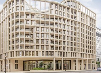 Thumbnail 1 bed flat to rent in Cleland House, John Islip Street, Westminster, London