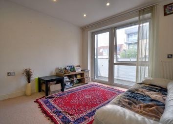 Thumbnail 2 bed flat to rent in Emerald Court, Drinkwater Road, Rayners Lane, Middlesex