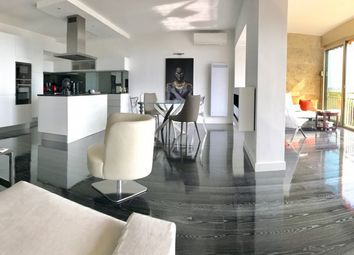 Thumbnail 2 bed apartment for sale in Le Golfe Juan, Alpes Maritimes, France