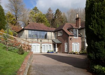 Thumbnail 3 bed semi-detached house to rent in St Giles Annexe, Shooters Lane, Shaftesbury