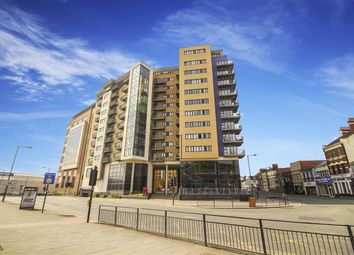 Thumbnail 2 bedroom flat for sale in The Bar, Newcastle, Tyne And Wear