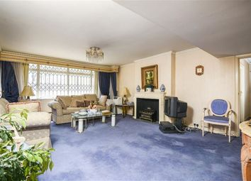 Thumbnail 4 bed flat for sale in Sussex Square, Hyde Park, London