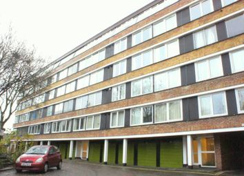 Thumbnail 3 bed flat to rent in High Kingsdown, Kingsdown, Bristol