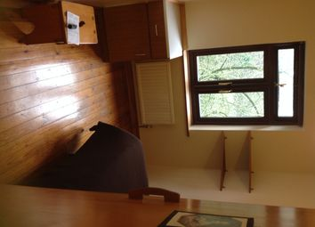 Thumbnail Room to rent in Green Lane, St Helens