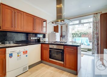 Thumbnail Terraced house to rent in Eswyn Road, Tooting Broadway