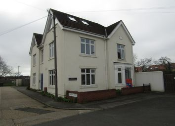 Thumbnail 1 bedroom flat to rent in Clifton Street, Gosport