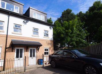 Thumbnail Studio to rent in Little Toms Lane, Burnley