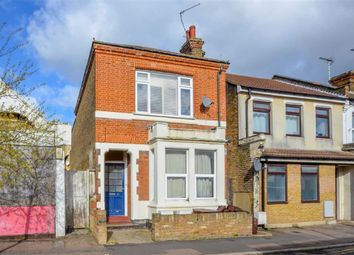2 bed flat for sale in Queens Road, Southend-On-Sea, Essex SS1