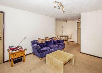Thumbnail 1 bedroom maisonette for sale in Waterloo Way, Ringwood